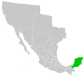 Map of Yucatán 1824.PNG