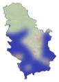 Map sorbifer sr.png