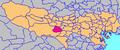 Map tokyo hino city a01-01.png
