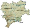 Mapa hidrológico de la provincia de Albacete.png