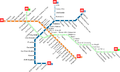 Mappa metro roma.png