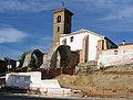 Maqueda Santa Maria de los Alcazares02.jpg