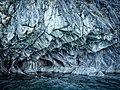 Marble Caverns (180268871).jpeg