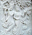 Marble Radha Krishna.jpg