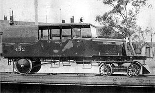 Marble Bar Railway Port Hedland to Marble Bar railway line in Western Australia