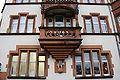 Marburg - Fronhof 01 ies.jpg