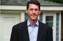 Marc Korman (Maryland state legislator).png