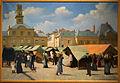 Marché de la place Ducale 08967.JPG