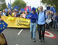 March for Europe -September 3199.JPG