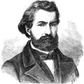 Marcin Borelowski.PNG