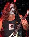 Marduk Morgan.jpg