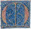Mare Historiarum - BNF Lat4915 250r-lettre-M.jpg