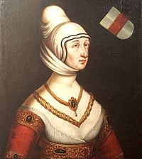 Margaret of Austria electress of Saxony.JPG