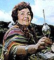 Margarita Palacios - 1969.jpg
