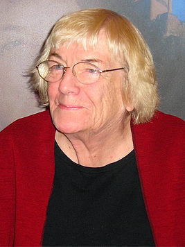 Margit Sandemo Gothenburg 2005.jpg
