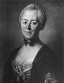 Maria Antonia Walpurgis of Bavaria - Self-portrait - Schloss Weesenstein.png