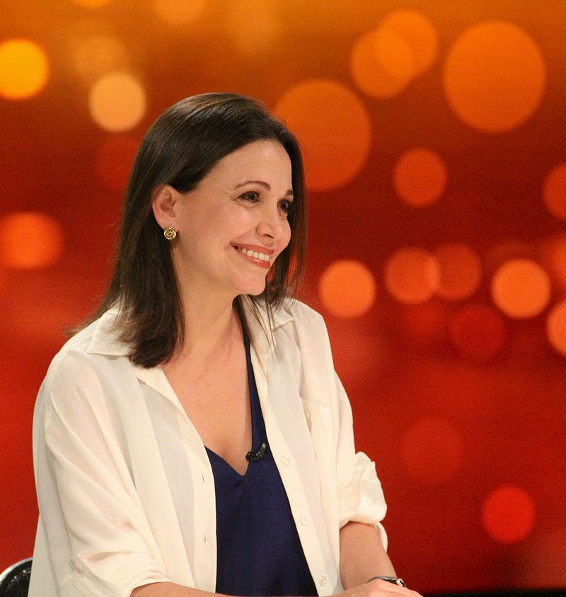 Maria Corina Machado2.jpg