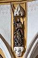 Maria Gail Kirche Georg 01.jpg