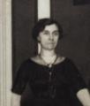 Maria Vérone 1913.png