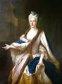 Marianna Lubomirska (1693-1729).PNG
