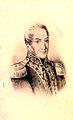 Mariano Montilla grabado.jpg