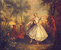 Marie Camargo after Nicolas Lancret.jpg