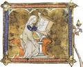 Marie de France 2.tif