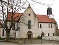 Marienwerder Kloster vorne.jpg