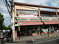MarikinaCitySportsjf8964 12.JPG