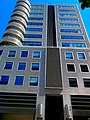 Marina Condominium Building - panoramio (1).jpg