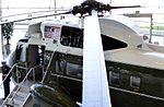 Marine-one-helicopter.jpg