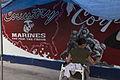 Marine Week Seattle Mural Painting 140724-M-ST079-008.jpg