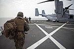 Marines Conduct an Aerial Reconnaissance 150308-M-CX588-122.jpg