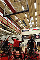 Marines compete in basketball and volleyball DVIDS404833.jpg