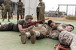 Marines heat up during frozen competition 160225-M-RP664-353.jpg