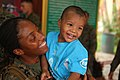 Marines visit, play with Thai orphans DVIDS527375.jpg