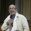 Mario Delgado Aparaín 2017.png