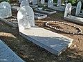 Marjorie Grice-Hutchinson's Grave.jpg