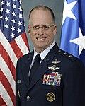 Mark E. Weatherington (3).jpg