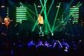 Mark Forster – Unser Song für Österreich Clubkonzert - Live Show 00.jpg