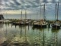 Marken, novembro de 2011 - panoramio (8).jpg