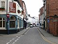 MarketHarboroughTown-1.jpg