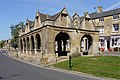 Market Hall - Chipping Campden.jpg