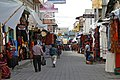 Market in Chichicastenango - panoramio - Frans-Banja Mulder.jpg