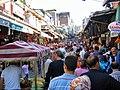 Market near Beyazit.jpg