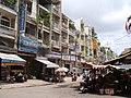 Market near Mekong Delta, Vietnam - panoramio (2).jpg