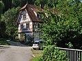 Markgröningen Untere Mühle (1).jpg