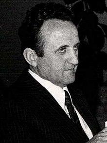 Marko Orlandić.jpg