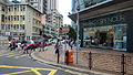 Marks and Spencer at Citywalk (Hong Kong).jpg