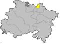 Marktgraitz im Landkreis Lichtenfels.png